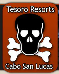 Corrup ttesoro resorts